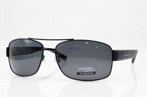 Солнцезащитные очки POMILED 08153 (C9-31) (Polarized)
