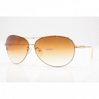 11 - Оптика, антифары, очки (с диоптриями), 3D, компьютерные — Солнцезащитные очки Унисекс — Очки и оправы