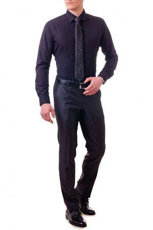 Мужская рубашка 106-нт1-07