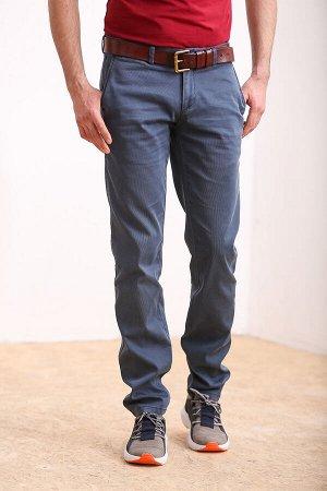 Мужские брюки ruby-s-360