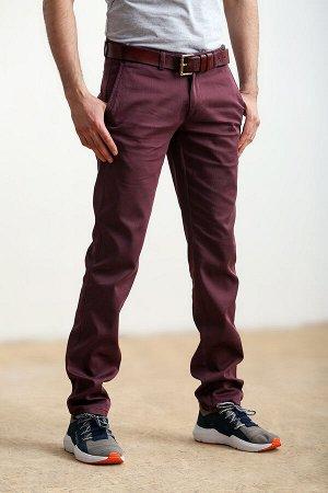 Мужские брюки ruby-s-234