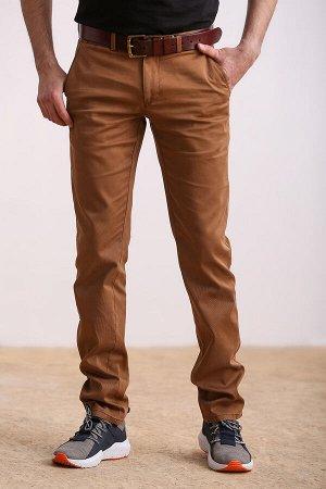 Мужские брюки ruby-s-130
