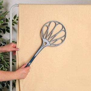 Пылевыбивалка «Клинт», цвет МИКС