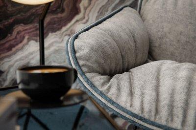 [Egida] Ткани мебельные (Купоны) / Экокожа <Обивка> 🎀  — Искусственная замша TAKOMA  — Авточехлы