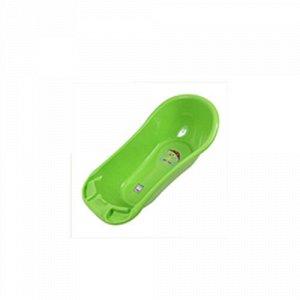 Детская ванночка Фаворит 100*51*27 см зелен/салат.  Dunya Plastik