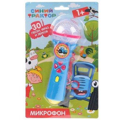 🧚♀️Мульт-Бюджет! Товары для детей с любимыми героями! — Развивающие игрушки — Развивающие игрушки