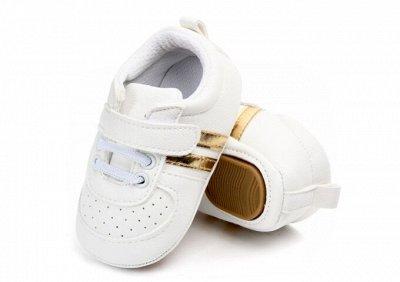 👧 Любимым зайкам 👦 Одежда и обувь для деток 👱♀️   — Пинетки-ботиночки — Ботиночки