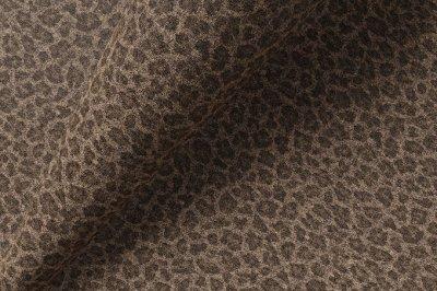 [Egida] Ткани мебельные (Купоны) / Экокожа <Обивка> 🎀  — Ткань мебельная LEONARDO/AMATO (велюр) — Ткани