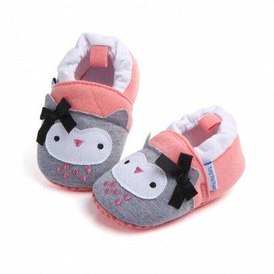 👧 Любимым зайкам 👦 Одежда и обувь для деток 👱♀️   — Пинетки. Коллекция 2. — Пинетки