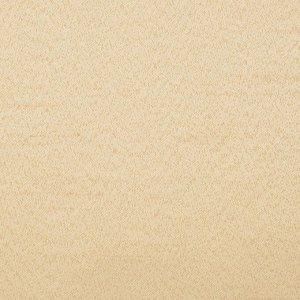 Штора портьерная «Этель» 130х280 см. Дамаск CAMEO SOLID