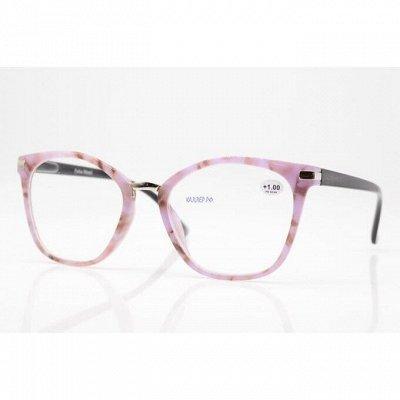 11 - Оптика, антифары, очки (с диоптриями), 3D, компьютерные — Очки для зрения (корригирующие) — Очки и оправы