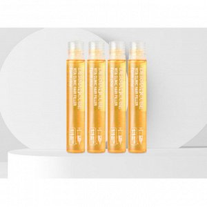 Farm Stay Dermacube Vita Clinic Hair Filler Филлеры для волос с витаминным комплексом, 13мл*1шт