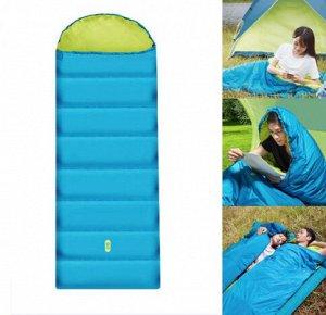 Спальник Early Wind (Zao Feng) Camping Sleeping Bag