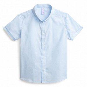 Комплект текстильный для мальчиков: жилет, сорочка