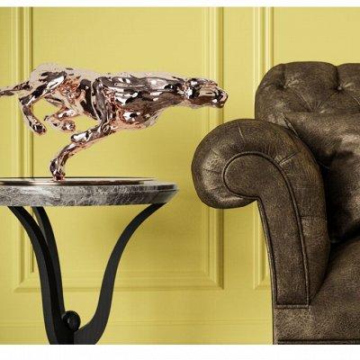 [Egida] Ткани мебельные (Купоны) / Экокожа <Обивка> 🎀  — Ткань мебельная LYNX (Велюр) — Ткани
