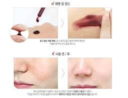 Пилинг-сыворотка для лица So'Natural Red Peel Tingle Serum, 30ml