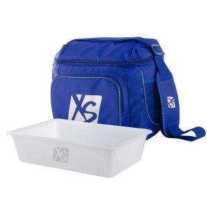 XS™ Сумка-холодильник