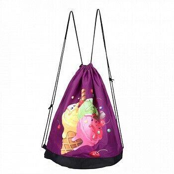(146) ГриZZли. Те самые, проверенные Ранцы, рюкзаки, сумки — Мешки для обуви — Школьные рюкзаки