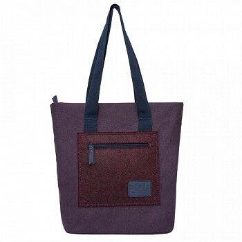 (146) ГриZZли. Те самые, проверенные Ранцы, рюкзаки, сумки — Сумки молодежные городские — Сумки и рюкзаки