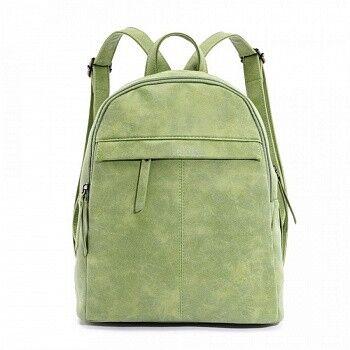 (129) ГриZZли. Те самые, проверенные Ранцы, рюкзаки, сумки — Рюкзаки OrsOro — Рюкзаки