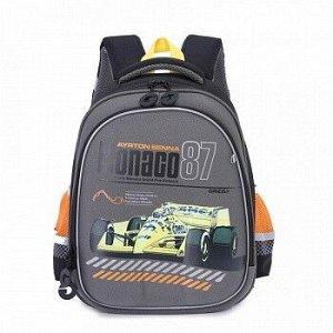 RA-978-2 Рюкзак школьный