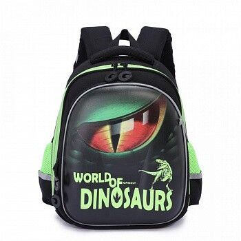 (146) ГриZZли. Те самые, проверенные Ранцы, рюкзаки, сумки — Ранцы — Школьные рюкзаки
