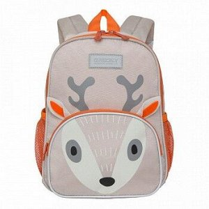 RS-070-1 рюкзак детский