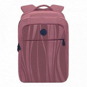 RD-044-1 рюкзак