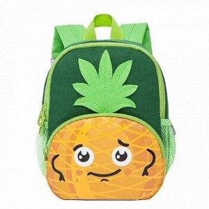 RS-070-3 рюкзак детский
