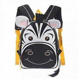 RS-073-2 рюкзак детский