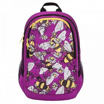 (146) ГриZZли. Те самые, проверенные Ранцы, рюкзаки, сумки — Подростковые RU, RD — Школьные рюкзаки