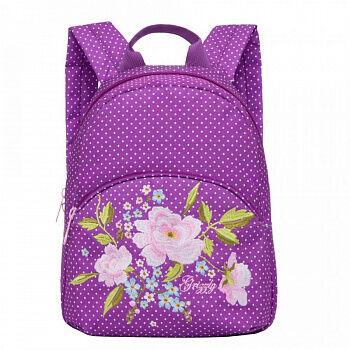 (129) ГриZZли. Те самые, проверенные Ранцы, рюкзаки, сумки — Легкие городские RQ, RX — Рюкзаки