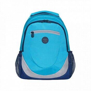 (129) ГриZZли. Те самые, проверенные Ранцы, рюкзаки, сумки — Универсальные RQ, RX — Рюкзаки