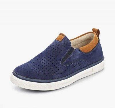 Большая Распродажа *Одежда, обувь для всех*  — Обувь детская — Ботинки
