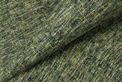 [Egida] Ткани мебельные (Купоны) / Экокожа <Обивка> 🎀  — Ткань мебельная TERSA (Велюр) — Ткани