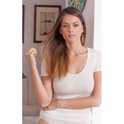 1000 разных вещей по опт цене + Италия по курсу 70! — Vittoria B. fw19-20 — Комплекты нижнего белья