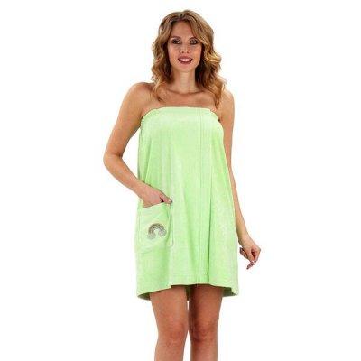СИНЕЛЬ - Трикотажка для дома и Одежда на выход с 40 до 68 — Сорочки и сауны - скидки — Сорочки и пижамы