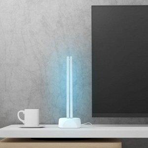 Лампа ультрафиолетовая 38W SJ01