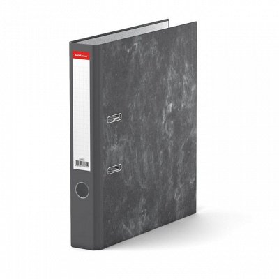 Канцелярские товары. От ручки до книжки — Канцелярские папки и системы архивации документов