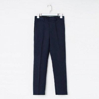 Гардеробчик👗Одежда для всей семьи👨👩👧👦 — Брюки, бриджи и джинсы для мальчиков — Белье