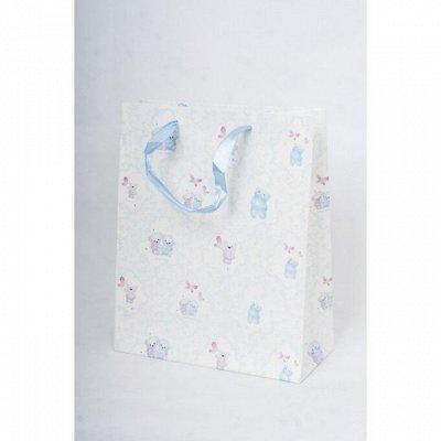 ❗❗Праздник на ура.❗❗Елочные украшения. — Подарочные бумажные и ламинированные сумки и пакеты с ручкам — Подарочная упаковка