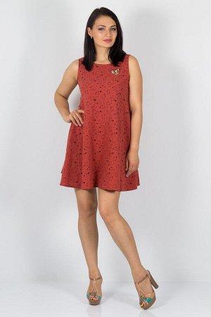 Платье 4804-2