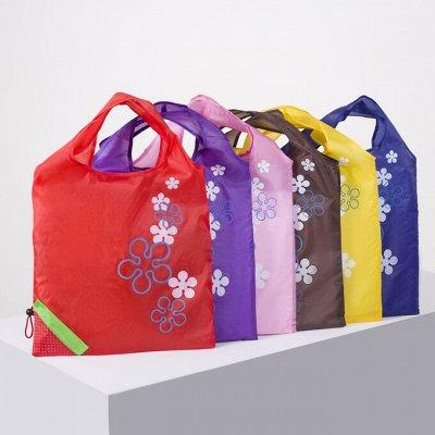 Много Сумок.Сумочки,Косметички, Клатчи, Рюкзаки,Кошельки.  — Хозяйственные сумки из текстиля — Хозяйственные сумки