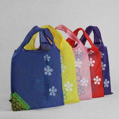 Сумки, Сумки, Рюкзаки, Ремни,Кошельки.   — Женщинам. Хозяйственные сумки. Хозяйственные сумки из тексти — Хозяйственные сумки