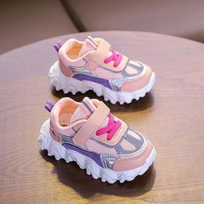 👧 Любимым зайкам 👦 Одежда и обувь для деток 👱♀️   — Кроссовки детские — Ботиночки