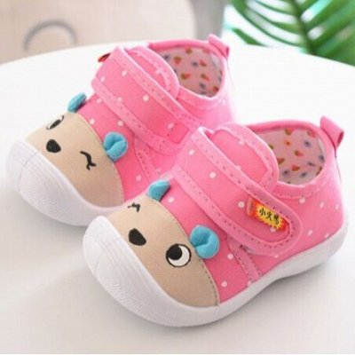 👧 Любимым зайкам 👦 Одежда и обувь для деток 👱♀️   — Пинетки. Коллекция 1. — Пинетки