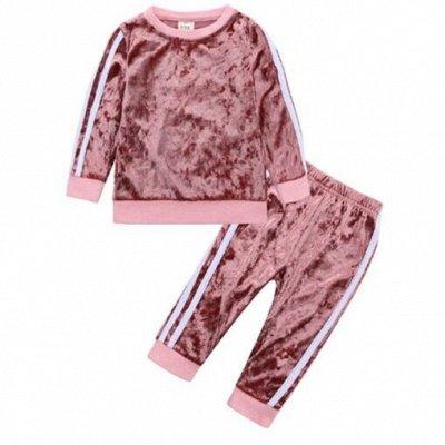 👧 Любимым зайкам 👦 Одежда и обувь для деток 👱♀️ — Костюмы. Коллекция 2. — Костюмы