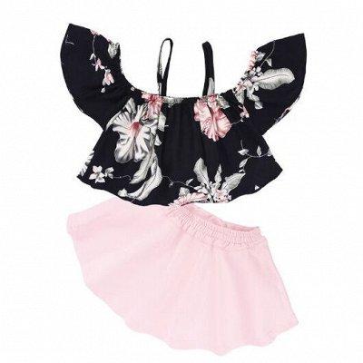 👧 Любимым зайкам 👦 Одежда и обувь для деток 👱♀️ — Костюмы для девочек — Костюмы