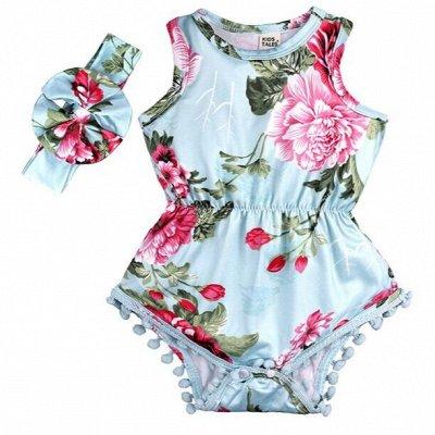 👧 Любимым зайкам 👦 Одежда и обувь для деток 👱♀️ — Нарядные боди для девочек — Боди и песочники