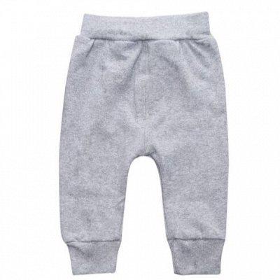 👧 Любимым зайкам 👦 Одежда и обувь для деток 👱♀️ — Штаны — Брюки